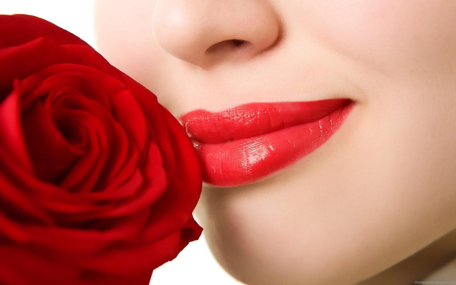 tips para unos labios suaves