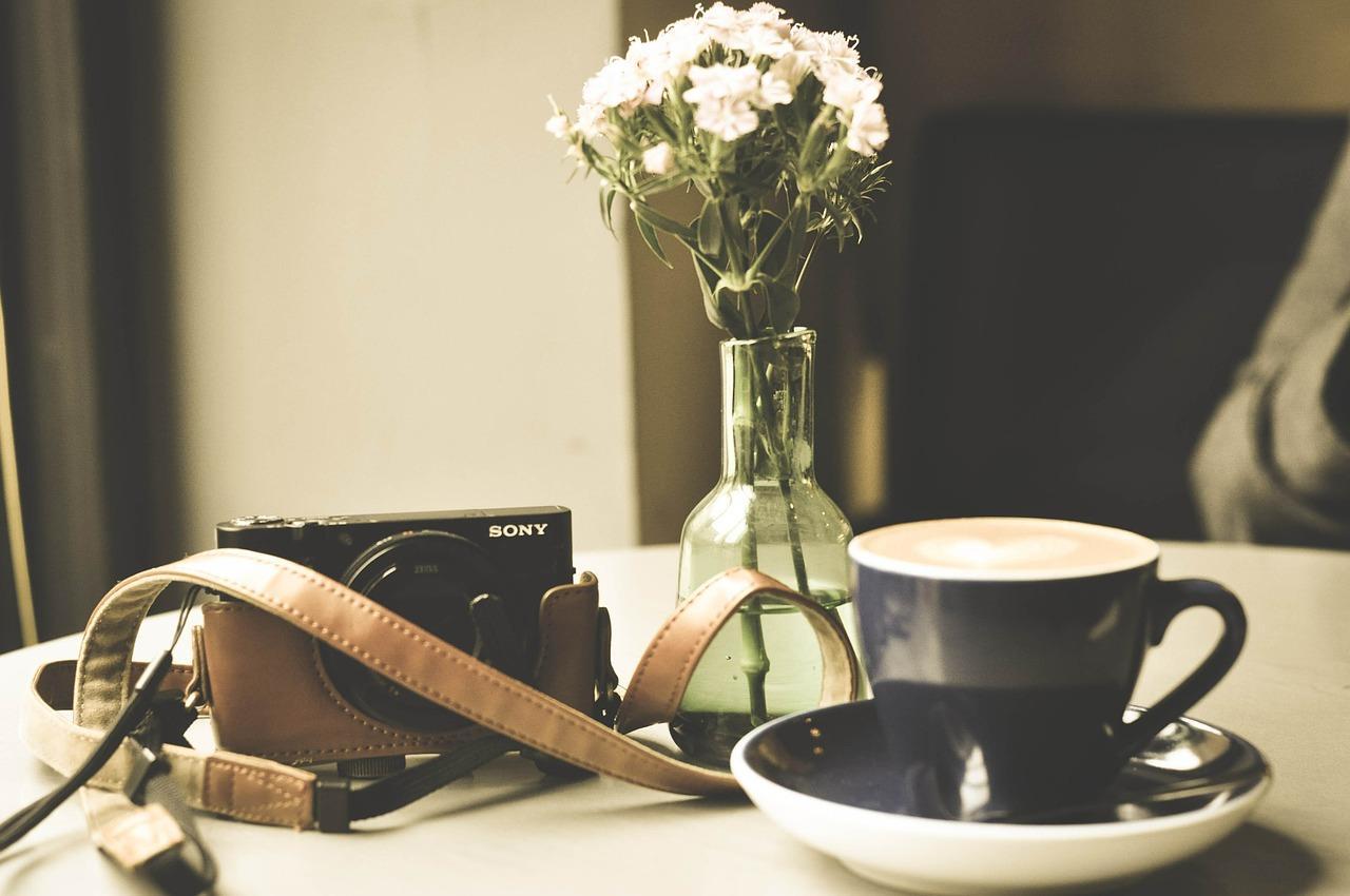 10 Blogs de maternidad y marketing que son pura inspiración