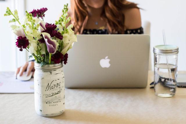 10 hábitos para aumentar tu productividad y alcanzar tus metas