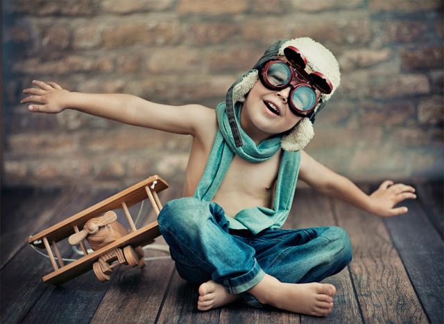 Cómo-educar-niños-independientes