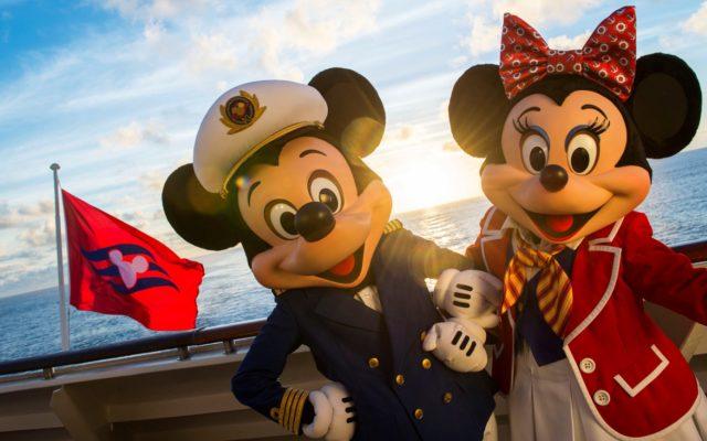 Tips para ahorrar antes y durante tu viaje a Disney