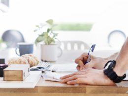 consejos para aumentar tu productividad