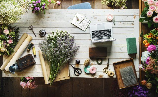 como-descongestionar-tu-escritorio
