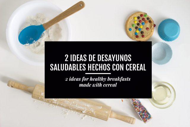 healthy-breakfasts
