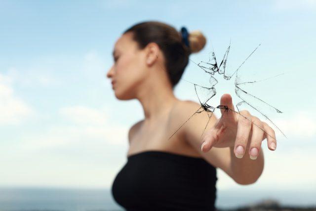 eliminar pensamientos limitantes