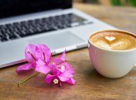 hacer-dinero-con-mi-blog