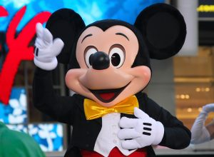 mickey-mouse-cumple-89