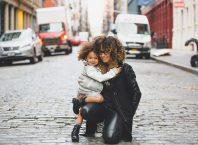 criando hijos felices